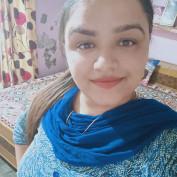 jassjaswal0001 profile image