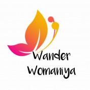 Wander Womaniya-Womentrip profile image