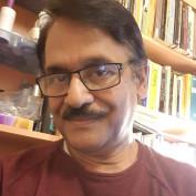 shagar profile image