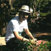 Suyog Upadhye profile image