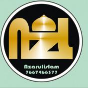 nazrulislam76674 profile image