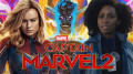 Wondering Why Captain Marvel 2 Is Called The Marvels? Here's What to Know