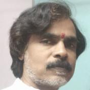anandchandore profile image