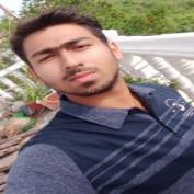 gauravsharma12 profile image