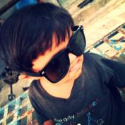 goswamiharsh profile image