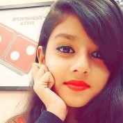 Disha Singh dsp profile image