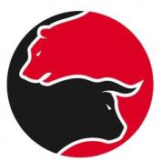 The Oscer Newmen Report profile image