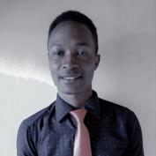 Duncan Nyabaro profile image
