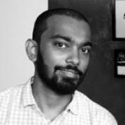 Pratik Salia profile image