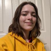 Mellie Wynne profile image