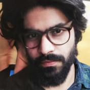 Muhammad Younis Mahar profile image