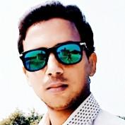 Hatib khan profile image