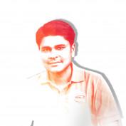 Pritom Karmokar profile image