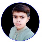 shahid597 profile image