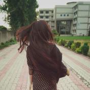 Tsering131me profile image