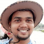 SAMIR KANDULNA profile image