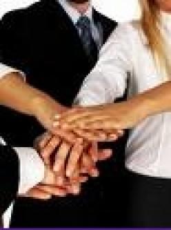Inside Sales - Outside Sales Teaming Models