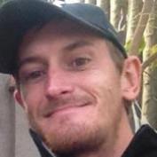 CoreyChappell profile image