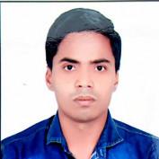 Adeshkumar1008 profile image