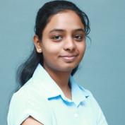 Ruchika Agrawal profile image