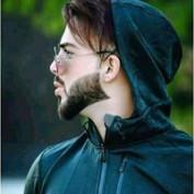 hassan252 profile image