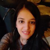 samekshajain profile image
