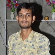 Rohit Prajapat profile image