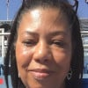 Cheryl E Preston profile image