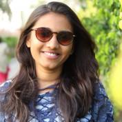 Patel Bansi profile image