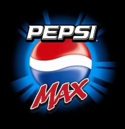 Pepsi vs Pepsi Max