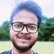 Nayanjyoti Mirdha profile image
