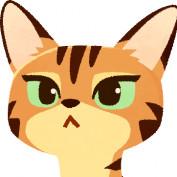 Jenchan profile image