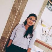 akankshayadav10 profile image