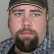 ttravis5446 profile image