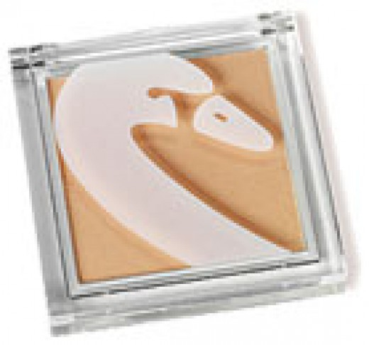 Beauty Without Cruelty Blusher