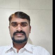 ErannaVeeranna profile image