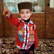 Shamshair Ali profile image