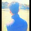EmmAamir profile image