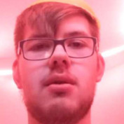 Jasxn profile image