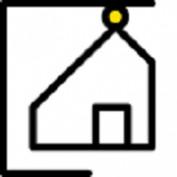 stylishomedecoration profile image
