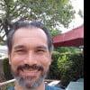 Terry27 profile image