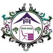 Crib Gigs profile image