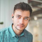 Richard Samuelson profile image