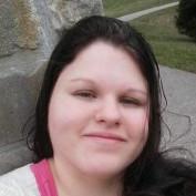 Tessa Strange profile image