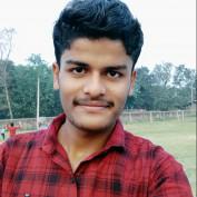 Rishikesh Raj 01 profile image