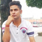 Arunyadav143 profile image