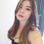 slotonlineiao profile image