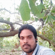 Online on mazon profile image
