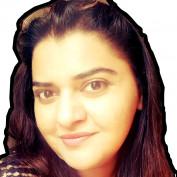 KiranKhan075 profile image