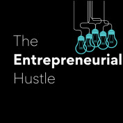 TheEntrepreneurialHustle profile image